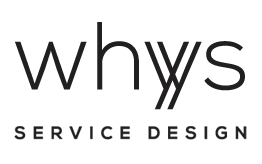 Whys_Logo_transparent